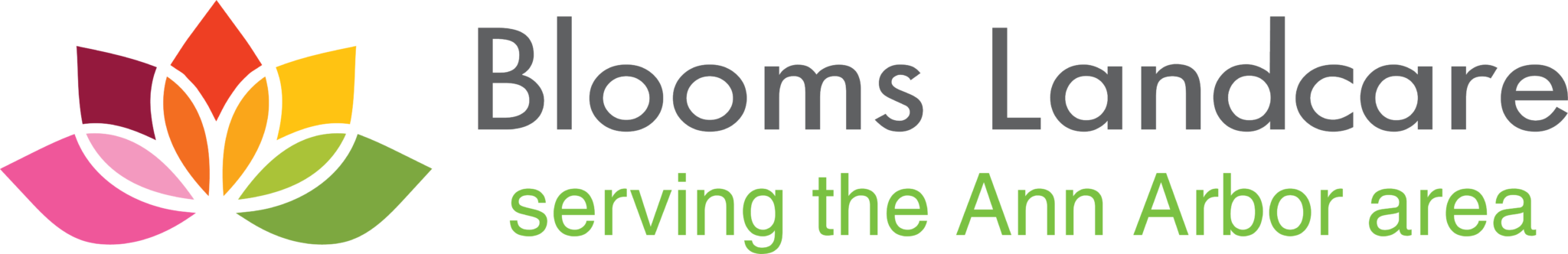 BLOOMS LAND CARE